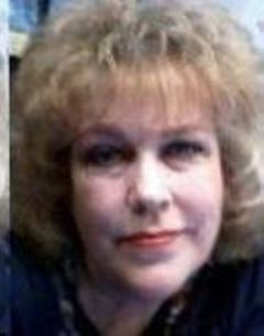 Cathy E.