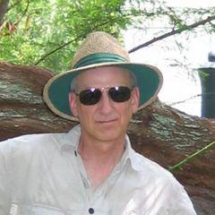 Richard W. T.