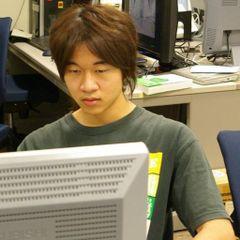 Takayuki T.