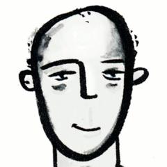 Steffen M.