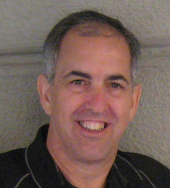 Mike W.