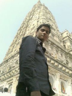 Ravi S.