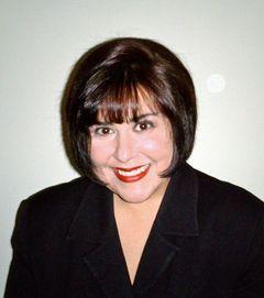 Patricia K.
