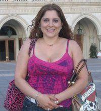 Sahar P.