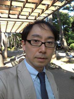 Shinya M.
