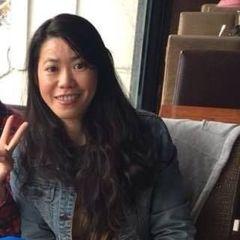Sabina Chang C.