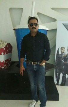vijay d.