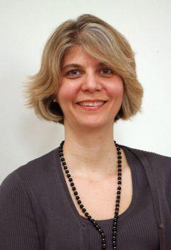 Madeleine W.