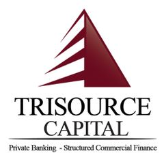 TriSource Capital, L.