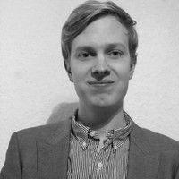 Fredrik A.