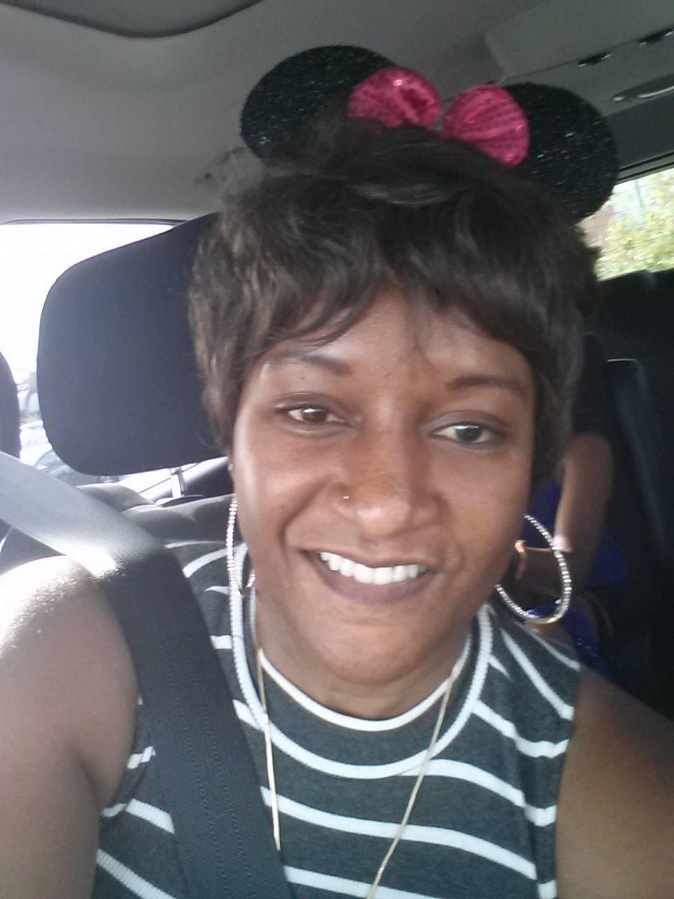 hoschton black girls personals Braselton antique and artisan festival haunted houses, ghost tours, halloween events and black friday funtober is a participant in the amazon services.