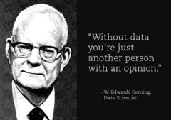 Derwin N.