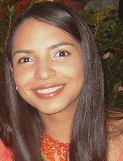 Daniela Rivera V.