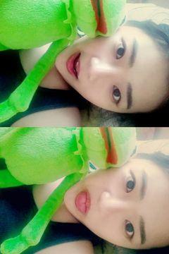 Juhee J.