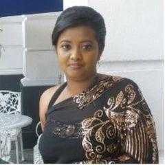 Bashini Jeewanthi G.