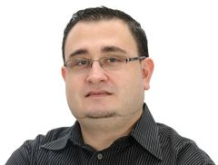 Jose C.