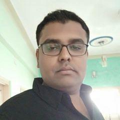 Taufiq S.