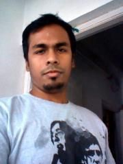 Bibhas Ch D.