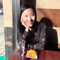 Yifang L.