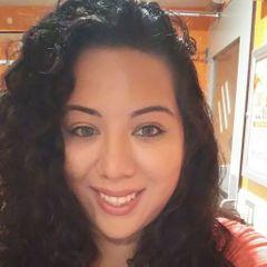 Maritza H.