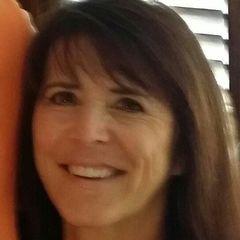 Mary-Jo Kane E.