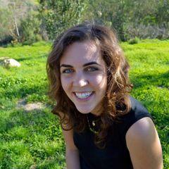 Cecily S.