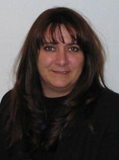 Tracy L.
