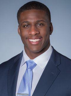 Derrick D. B.