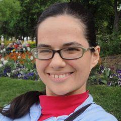 Nicol Claire H.