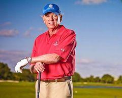 Jim McLean Golf C.