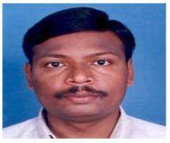 Sivashankar P