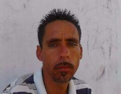 Rito Alejandro Ramirez A.
