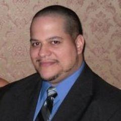 Candido Hernandez J.