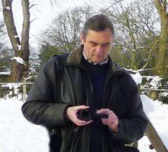 Richard D.