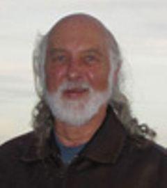Dr Joseph Barry M.