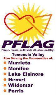 PFLAG T.