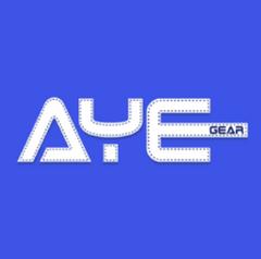 AyeGear