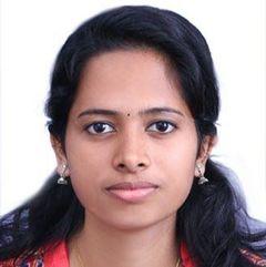 Reshma J.