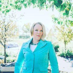 Christine G