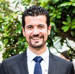 Karim Maxime S.