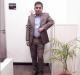 Ashwani D.