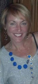 Lisa Marie A.