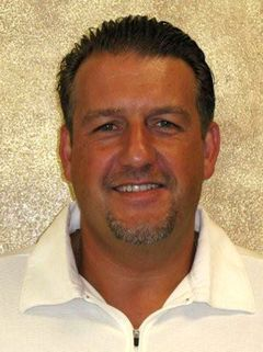 Michel T.