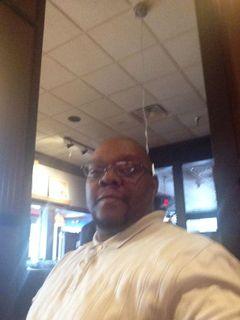 Earl N King J.