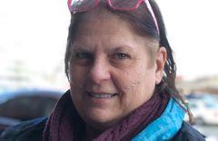Maryann J.
