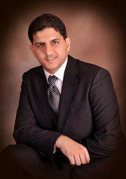 Mohammed Al B.