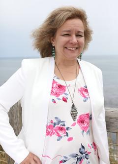 Diane Light W.