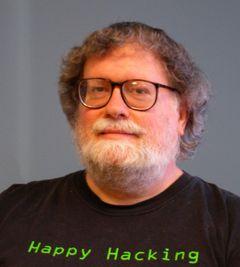 Peter O.