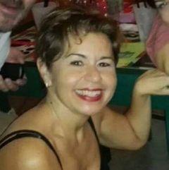 Antonietta L.