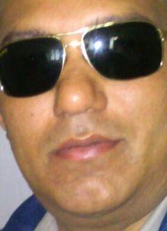 Shiv K.